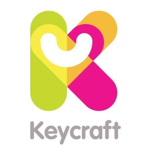 Keycraft Global